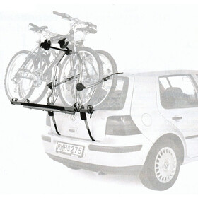 Thule ClipOn High Porte-vélos BR-X13